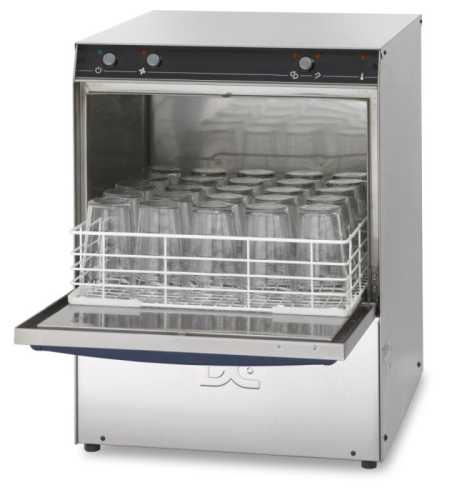 DC SXG45 IS Glasswasher