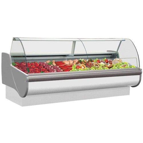 Igloo Tobi210M Meat Temp Serve Over Counter