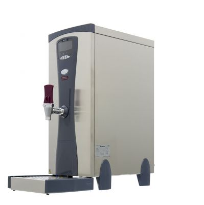Instanta CTSP10 SureFlow Plus Counter Top Boiler 10Ltr (CPF2100)