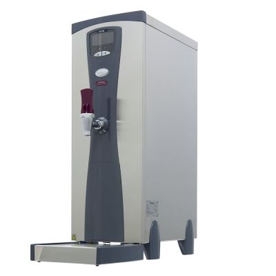 Instanta CTSP10H SureFlow Plus Counter Top Boiler 10Ltr High Tap (CPF210)