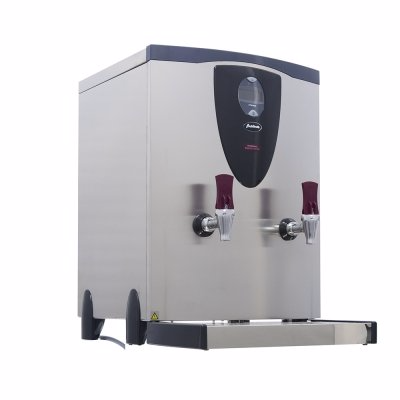 Instanta CTSV36T/9 SureFlow High Volume Counter Top Boiler 36Ltr Twin Taps 9KW (CT6000-9)