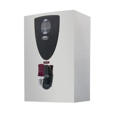 Instanta WMSP15 SureFlow Plus Wall Mounted 15Ltr (WM15-3SS)
