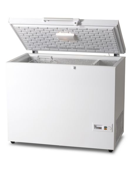 Vestfrost SB200 Low Energy Chest Freezer