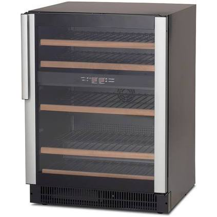 Vestfrost Under Counter Wine Cabinets W45