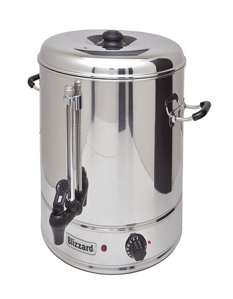 Blizzard Catering Urn - MF40