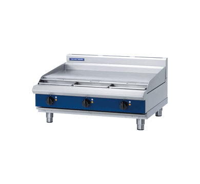 Blue Seal E516A-B Electric Griddle - 3 Phase