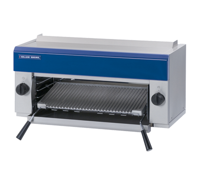 Blue Seal Evolution E91B Electric Salamander Grill