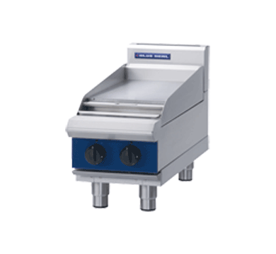 Blue Seal G512C-B Gas Griddle