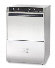 DC SXD50 Dish washer gravity drain