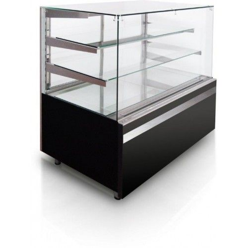 Igloo GLC-1300 CUBE Chilled Display Cabinet