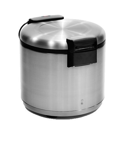 Maestrowave MRFW20L Rice Warmer