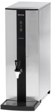 Marco Ecoboiler T30 Counter Top Auto Fill Water Boiler - 5.6 Kw