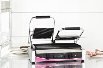 Pantheon CGS2R - Contact Grill